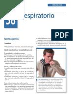 Manual de enfermería Presentacion e09