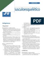 Manual de enfermería Presentacion e07