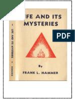 Life Mysteries