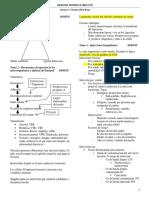 MEDICINA INTERNA III (INFECTO).docx