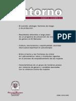 Revista Entorno No.54 digital.pdf