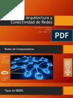 CUDED_ARQyCON_REDES_02.pptx