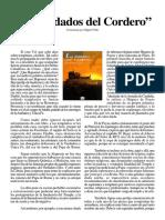 Los Soldados del Cordero.pdf