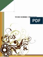 Tudo Sobre Cheque.pdf