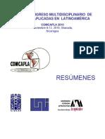 libro-resumenes.pdf