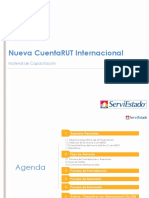 Material_Capacitacion_ServiEstado_Nueva_CuentaRUT_v12_2019.02.04.pdf