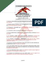 1er Pcial Procesal IV 26-08-2019.pdf