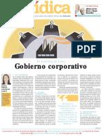 JURIDICA_28.pdf