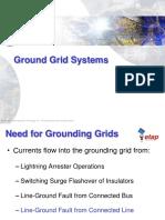Ground Grid Systems.pdf