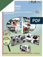 Copia-de-Act.-Exp.-Cs-SALUD.pdf