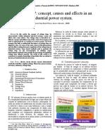 PID3926299 - Caida de tension.pdf