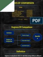 Final Fix Revisi Degrees of Comparision