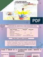 368760804-Planificacion-en-Preescolar.pdf