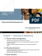 RSE6_Instructor_Materials_Chapter1.pdf