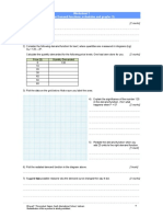 55 IB Economics Worksheets Pack SSISe551871-Unlocked