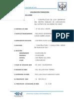232806688-Informe-Tecnico-Final-de-Obra-Financiera.doc