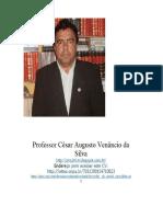 PRT 6 058 217 Curso Técnico Em Jornalismo AULA VIRTUAL 853419 (2)