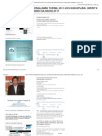Prt 6 058 218 Curso Técnico Em Jornalismo Turma 2017-2018 Disciplina_ Direito Aplicado Ao Jornalismo Daj66698 Porttuguês (2)