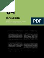 Innovación Colombia