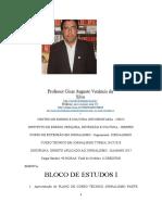 Prt 6 058 221 Disciplina Direito Aplicado Ao Jornalismo - Daj66698.2017