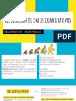diapositivas cap 9.pdf