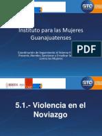 5.1.- Taller Violencia en el Noviazgo.pptx