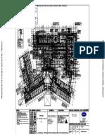 03 First Floor-model