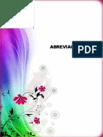 Abreviações.pdf