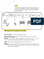 POWER SUPPLY CIRCUITS (Autosaved) (1).docx