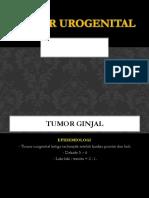 tumor ppt