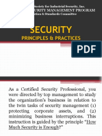 1_Advance_Security Principles & Practices.pptx