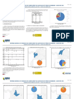 UPME Seguimiento Electrico Colombia 14-15.pdf