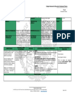 Plan Sesion Preceptorías 410 Felipe Santillan 2019