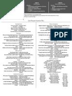 German Language Core (2)