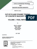 PB90121252.pdf