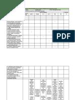 Plan de Trabajo Ago2019-Ene 2020