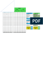 Simulador Excel Practica