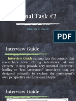 Final Task interview.pptx