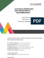 BT_TIC_II.pdf