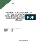 Infor_adecuacion Su (4)