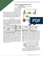 DTMF_Based_Controlled_Robot_Vehicle.pdf