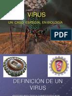 2. VIRUS Última Versión