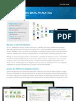 splunk-for-big-data.pdf