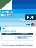 BBVA RESUMEN - PORTAFOLIO PLD.pptx