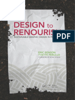 Design to Renourish Sustainable Graphic Design in Practice.pdf