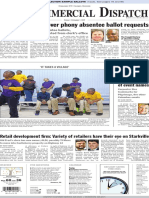 Commercial Dispatch eEdition 11-3-19