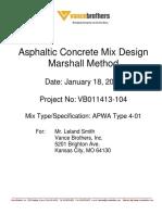 Type-4-Surface-Mix.pdf