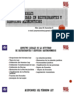Tema 1. Asp. Leg. en la act. en restaurantes. pptx..pdf