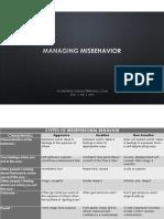 PPT_managing misbehaviour.pdf