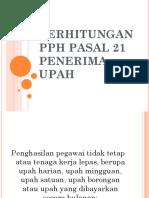 Materi 4 Revisi Contoh Pegawai Tdk Tetap-1